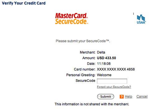 Mastercard securecode chris messina flickr mastercard securecode by factoryjoe mastercard securecode by factoryjoe m4hsunfo