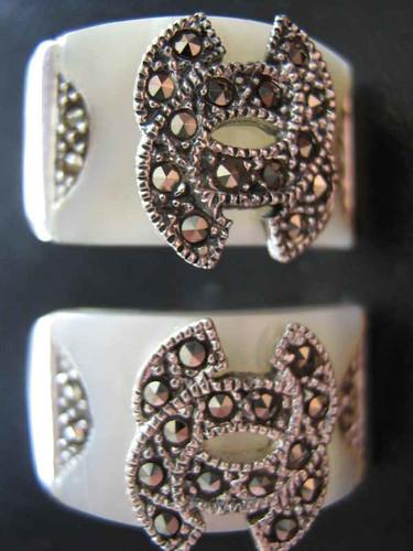 Chanel korvakorut  221d8ad6a1