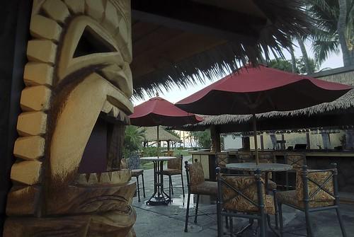 Kaanapali Beach Hotel Luann
