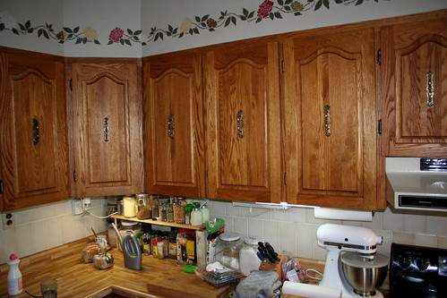 New Kitchen Cupboards For Sale