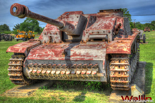 stug | by Wallin Photographic