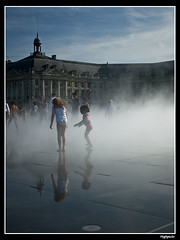 miroir_eau03 | by Highpictv
