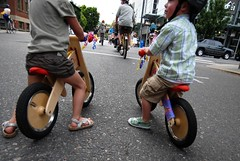 Kidical Mass!-24.jpg | by BikePortland.org
