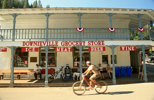 Downieville_20080704_0009_trim_auto level | by John McDermott