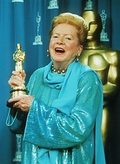 Honorary Oscar 1994 | by Susanlenox