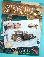 interactive_art_workshopbook | by claudinehellmuth