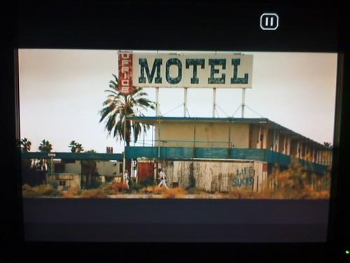 Shore Winds Motel Daytona Beach