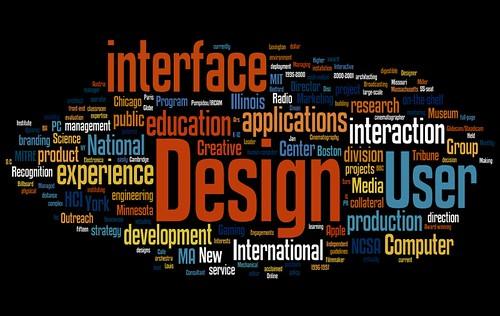 Graphic Designer Job Humana