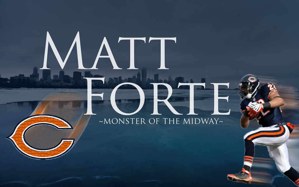 Cox Matt Forte HD Wallpaper