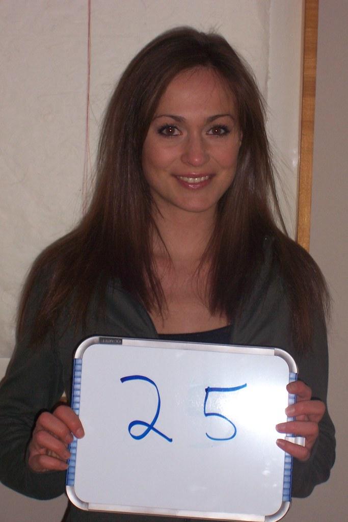 Alexis Maitland nude 651