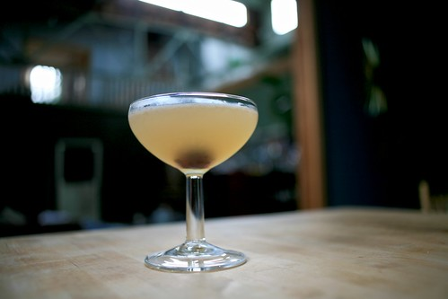 Corpse Revivier #2 | by theorem
