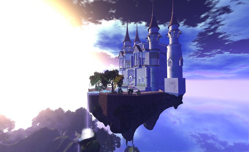Image result for dream world