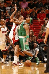 20100423-paul-pierce | by djbelc01