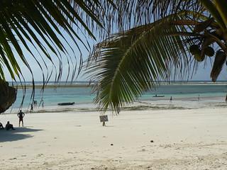 Leopard Beach Hotel Mombasa Rates