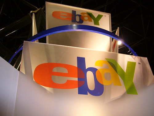 Web2.0 Expo New York 2008 | by ♥..ℓαnz tsαng ..♥
