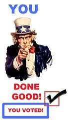 America, You Done Good! | by Mike Licht, NotionsCapital.com