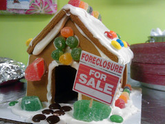 gingerbread foreclosure | by IronHide