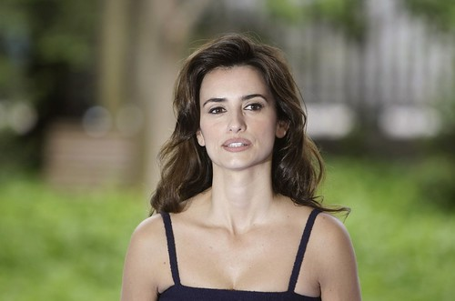 penelope cruz | by chx2007