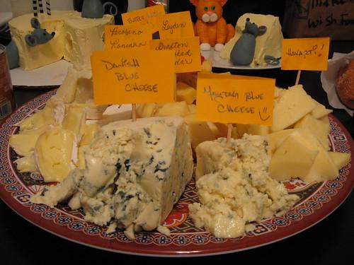 Lactose Intolerant Cheese Cake Ottawa