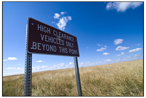 senior how to get in high vehicle