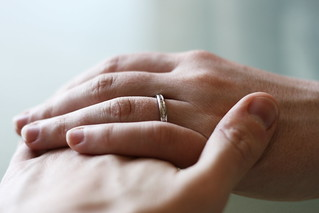 Engagement Ring | by AdamSelwood