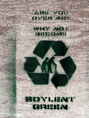 soylentgreen nah | by ring2