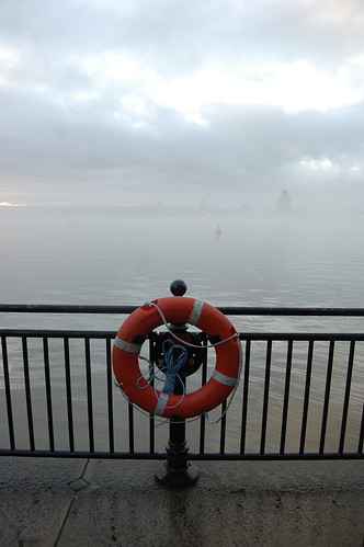 a misty mersey | by just_john