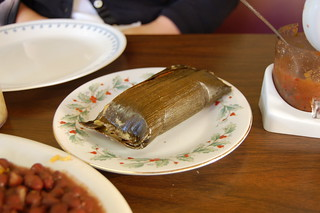 tamale | by stu_spivack