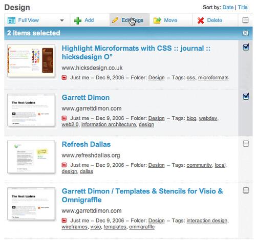 Web Designing Jobs In Chennai Mnc Companies