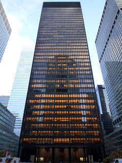 Image Result For Prefabricated Office Buildings