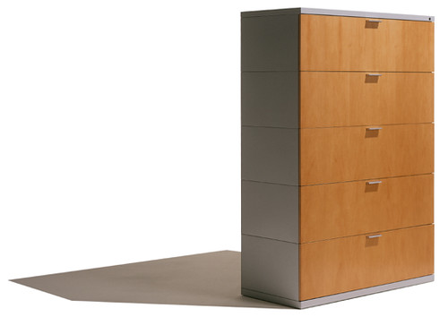 Meridian Filing Storage For More Information On Herman
