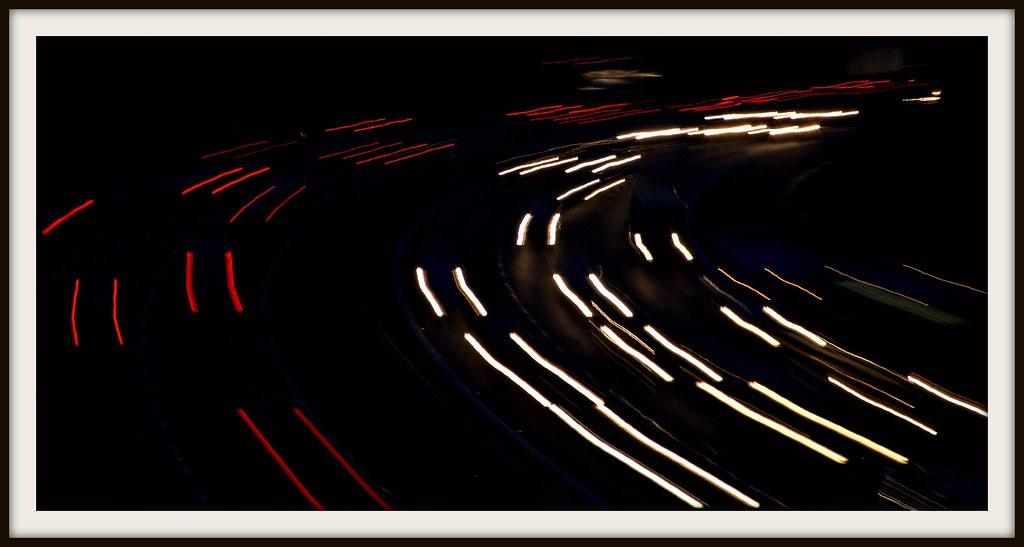 M40 70 photos on flickr flickr sciox Choice Image