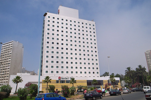 Ibis Hotel Near Wembley Stadium