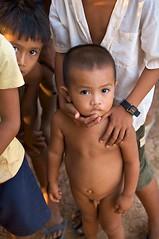 nekkid kampong cham cambodia 2006 joshua liberman