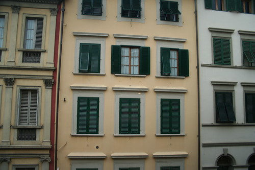 Firenze Hotel  Stelle Lubo