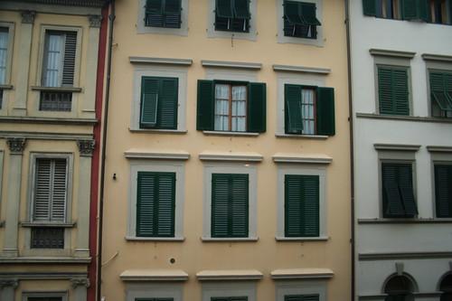 Firenze Hotel  Stelle Mezza Pensione