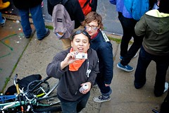 Picture Taking Picture | by Gary Rides Bikes