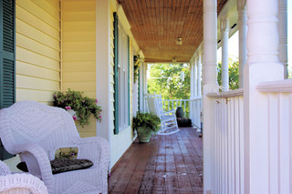 Porch | by douggarner08