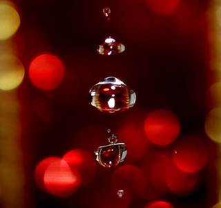 Christmas Decorations... | by *~MacBern~* aka Argyll Images