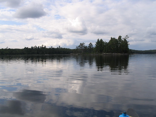 Boundary Waters 2008 008 | by advocacytechnologies