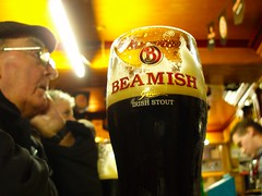 A Pint of Beamish.. | by spareme66