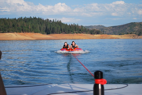 shasta lake single guys If you don't catch a single fish on this breathtaking canyon lake,  shasta lake california previous  teeners are coming out of this lake for guys willing to.