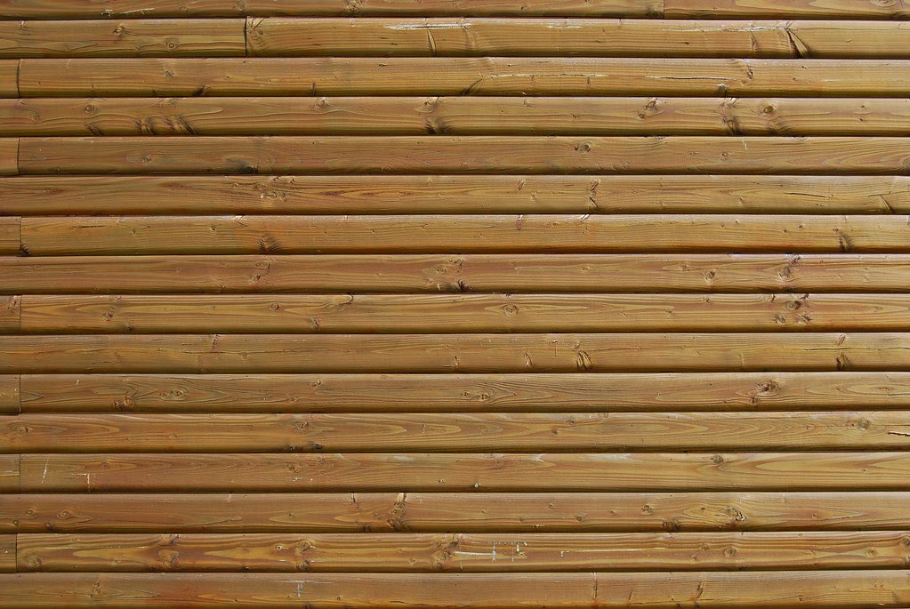 Texture   wood panelling   by timabbott. Texture   wood panelling   This is currently my most viewed     Flickr