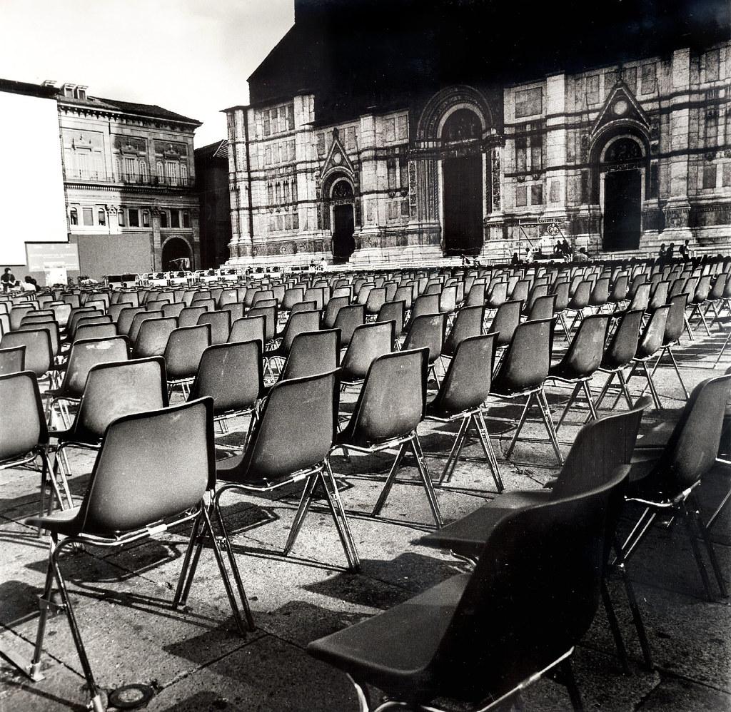 Artigiano Della Sedia Bologna is one world enough for all of us?? #4 - chairs - bologna