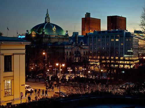Hotel City Continental London Kensington Tripadvisor