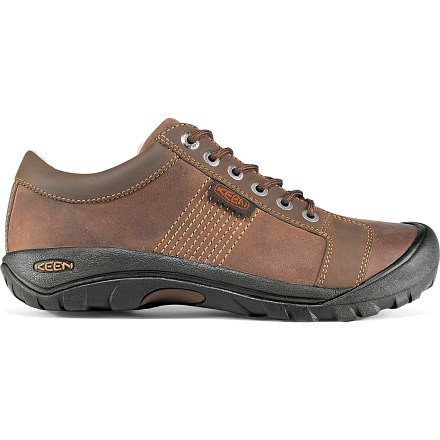 Brown Casual Shoes Canada
