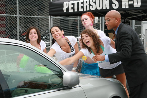 Squeaky Clean Car Wash Toms River Coupons