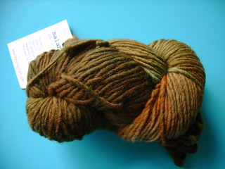 malabrigo autumn forest | by katie:m