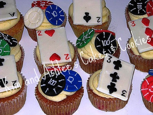 Kim And Ashlee S Cakes Cookies