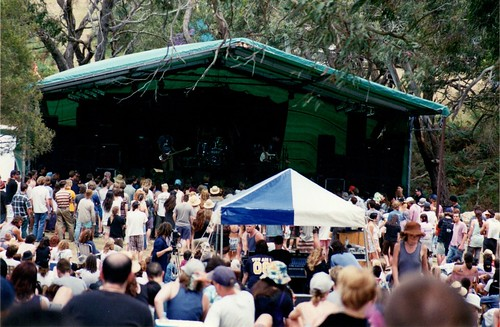 MMF1995_img020 | by Aunty Meredith